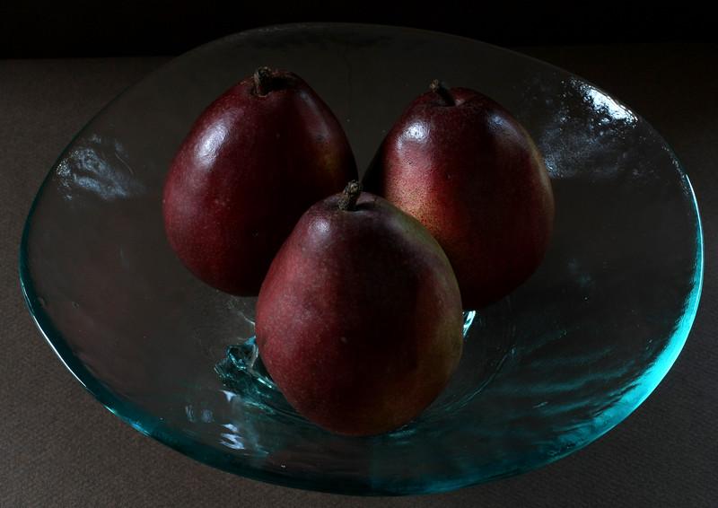 Pears Still Life 1555 1.jpg