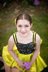 Bailey Gibbs Dancers Image Spring 2021 Dance Portraits Spring Flowers Portraits Dancer New England Western Mass Candid Formal Nature Professional Photographer Near Me Local Small Business Senior Pictures Photos Love Happy Kid Kimberly Hatch Photography Mi