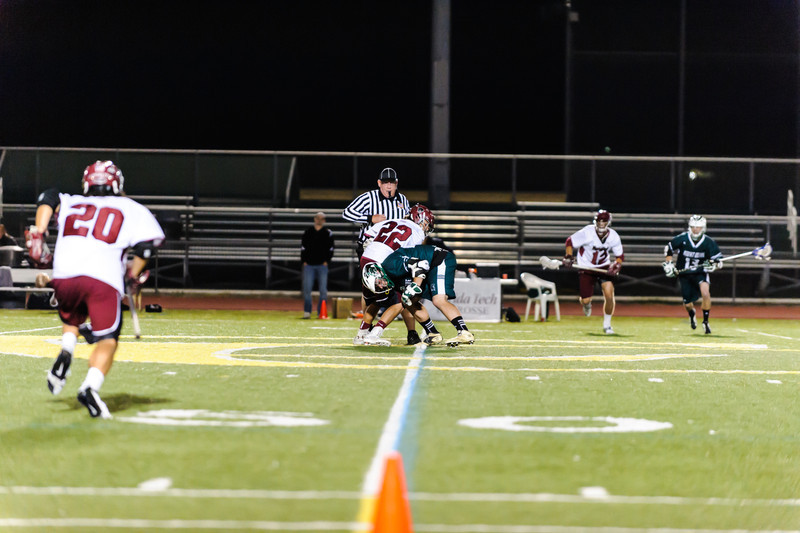 20130309_Florida_Tech_vs_Mount_Olive_vanelli-5756.jpg