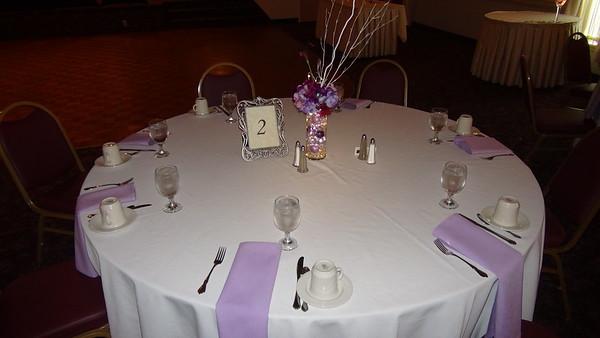 French & O'Hare Wedding 05-15-2015