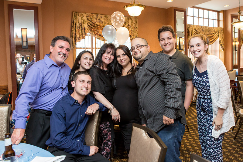Kelly Quinn Baby Shower-168.jpg