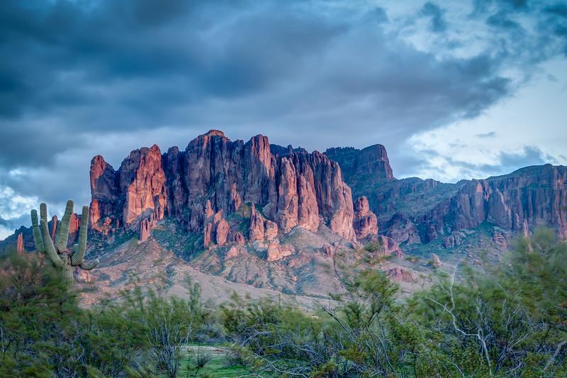Arizona (8).jpg