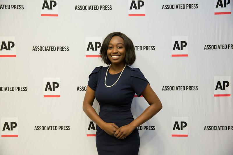 AP Photos-49.jpg