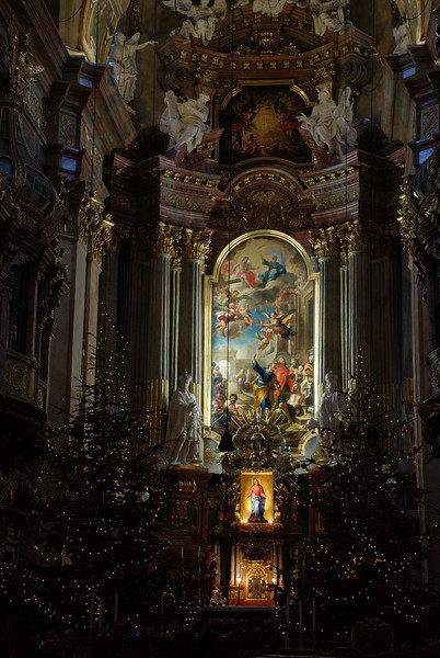 Vienna_392.JPG
