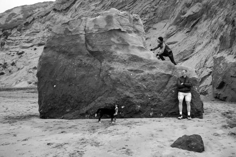ocean beach neil and juan carlos quarantine 1110104-29-20.jpg