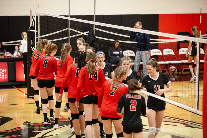 PRAIRIE VOLLEYBALL (71 of 284).jpg