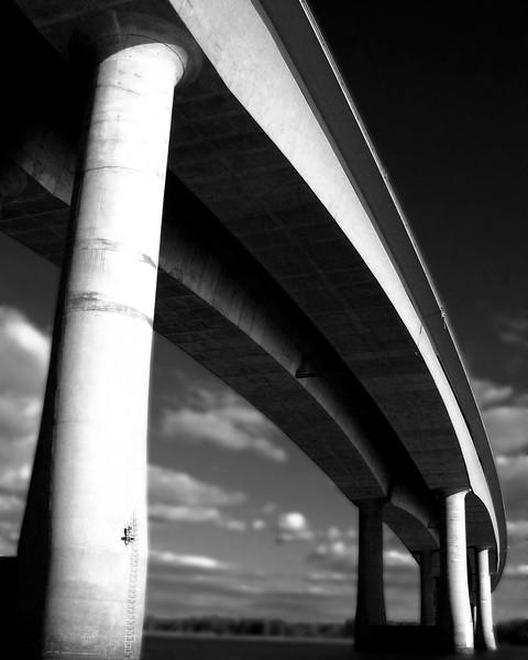 the bridges copy.jpg
