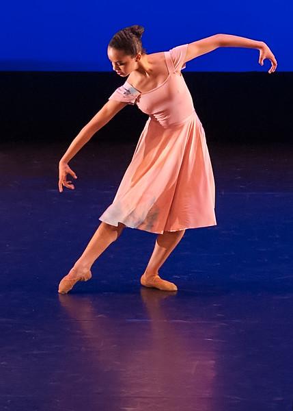 LaGuardia Graduation Dance Friday Performance 2013-1088.jpg