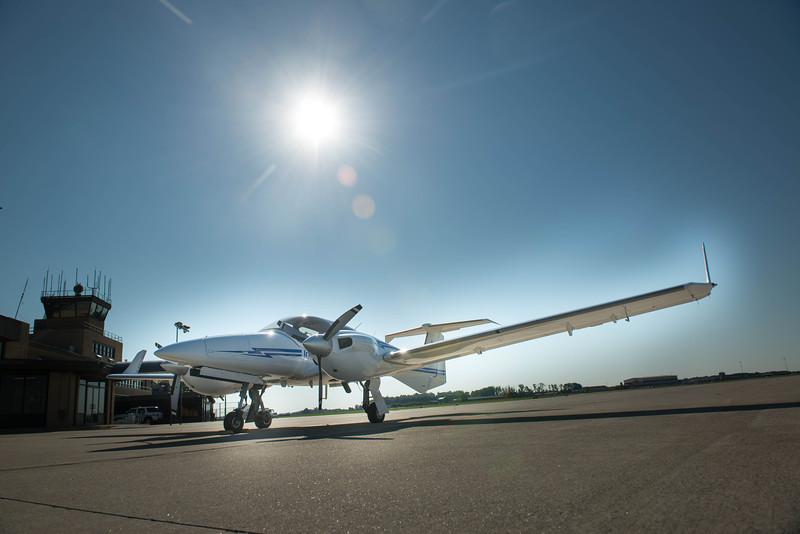 August 05, 2013-New Plane 7941.jpg