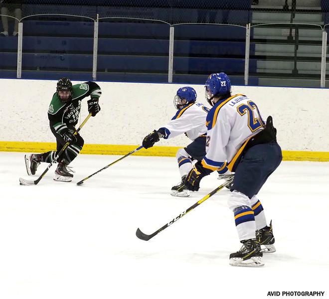 Okotoks Bowmark Oilers AAA Dec14 (150).jpg