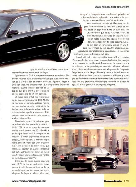 mazda_626_marzo_1998-02g.jpg