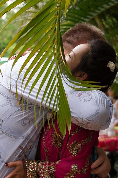 S&A pre wedding-56.jpg