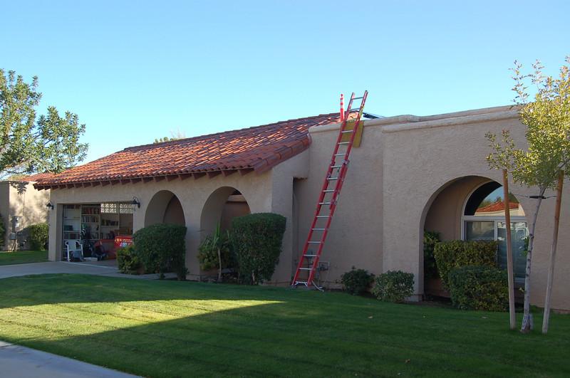 20121221_Solar_Installation_016.JPG