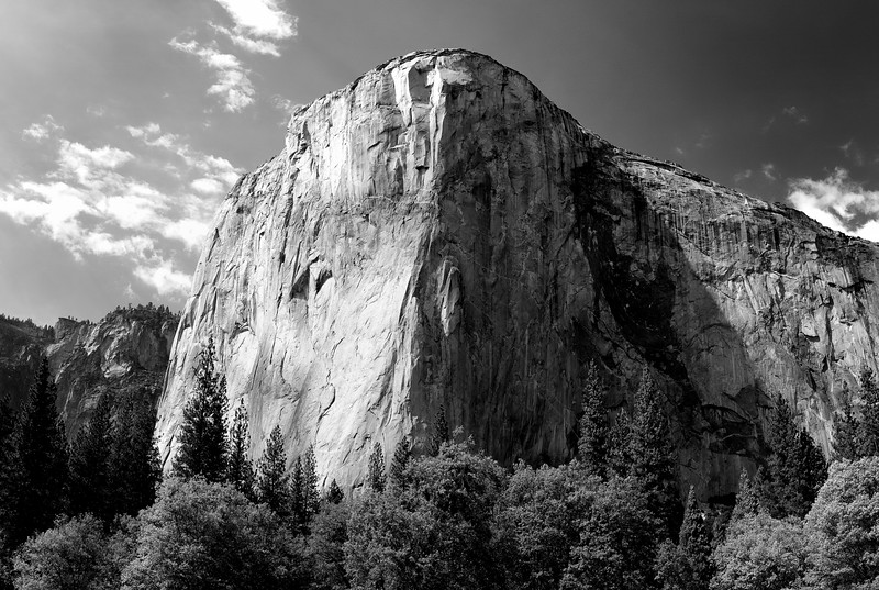 Yosemite-308-Pano-Edit.jpg
