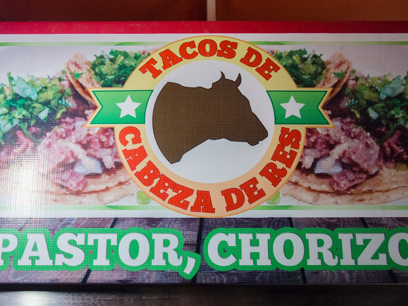 cabeza de res tacos sign.jpg