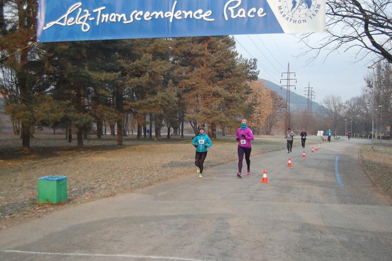 2 mile Kosice 29 kolo 02.01.2016 - 088.JPG