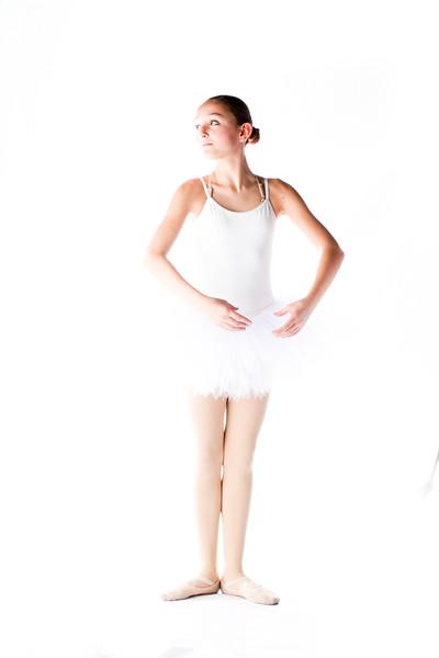 swan ballerina 2015-0505.jpg
