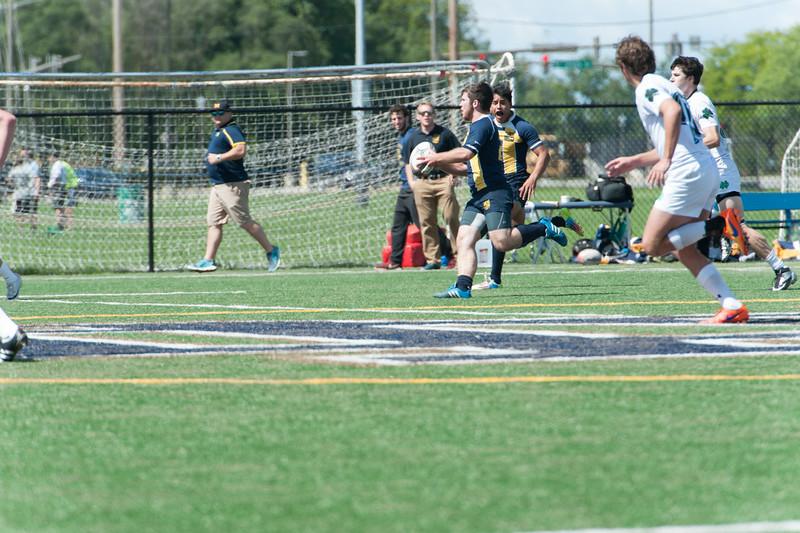 2015 Michigan Rugby vs. Norte 557.jpg