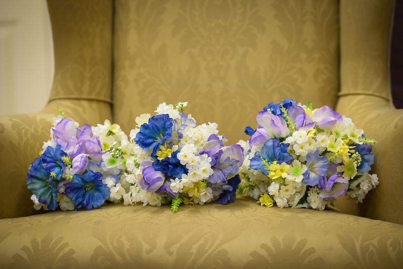 Holmes Wedding 2014-4.jpg