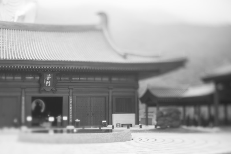 慈山寺-10.jpg