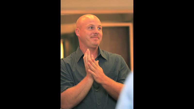Eric/Yvonnie 5-7-2011 slide show