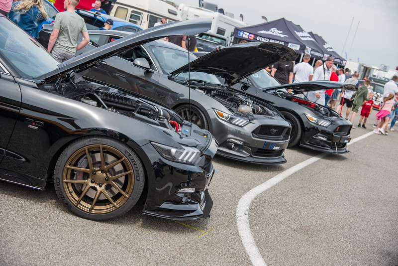 Whipples on Steeda stand Ford Fair 2019 - 2400 hp .jpg