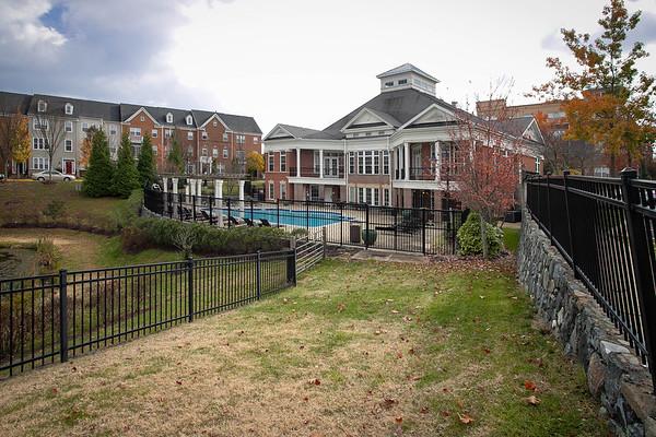 522 Tailgate Terrace, Hyattsville, MD