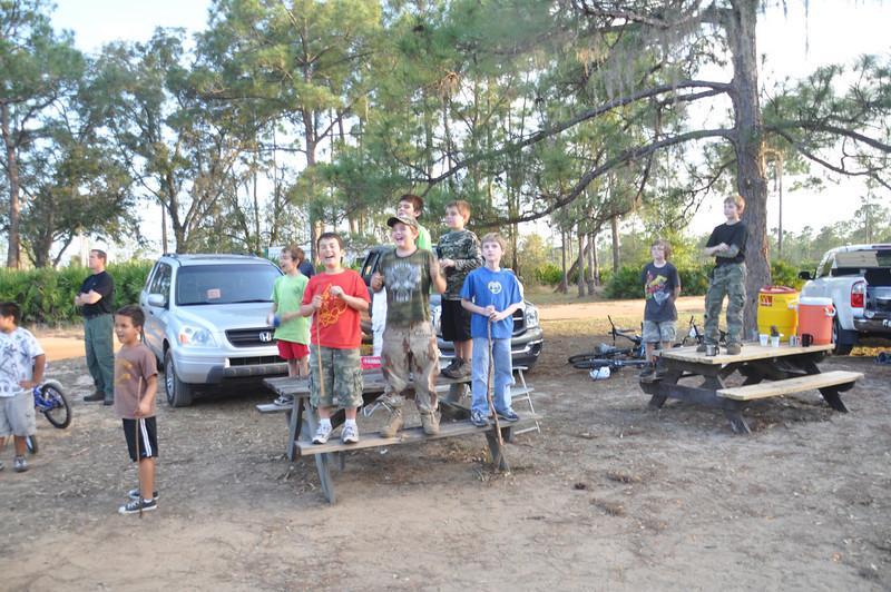 2011 03 06 Highlands Hammpock Camping 056.JPG