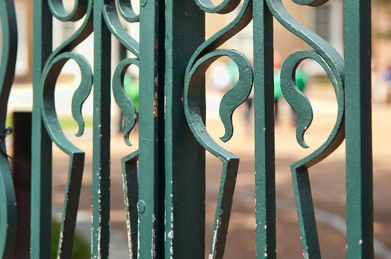 Will Morr railing.jpg