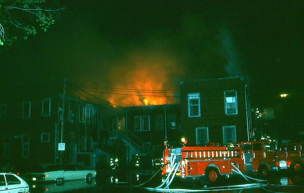 N. Attleboro, 52 N. Washington St 5/1983