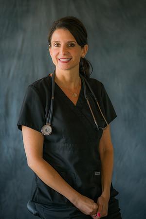 Jill Cutrano