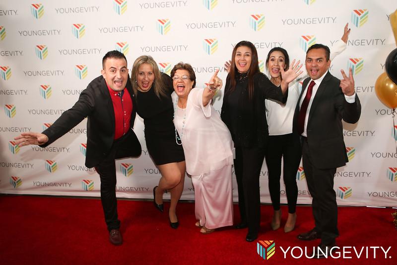 09-20-2019 Youngevity Awards Gala ZG0026.jpg