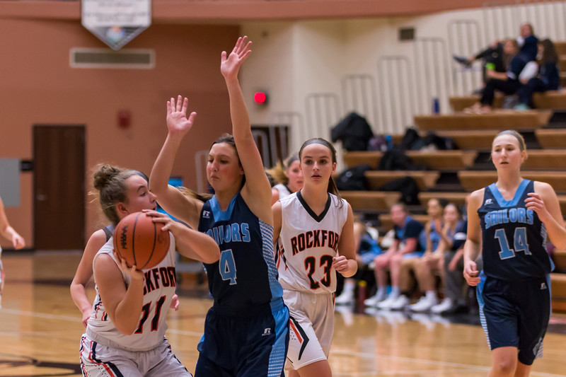 Rockford JV basketball vs Mona Shores 12.12.17-106.jpg