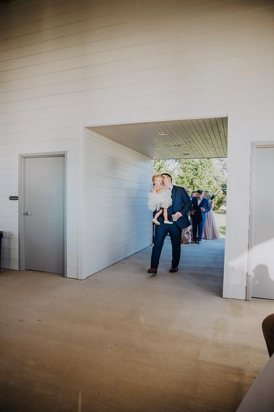 Goodwin Wedding-973.jpg