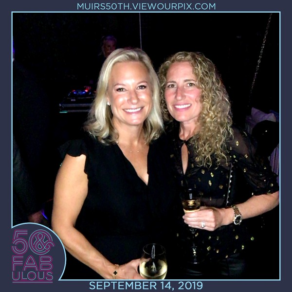 Absolutely Fabulous Photo Booth -  102444 PMa.jpg