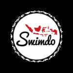 Swimdo Logo.png