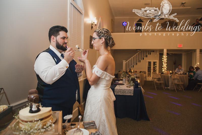 Central FL wedding photographer-4-81.jpg