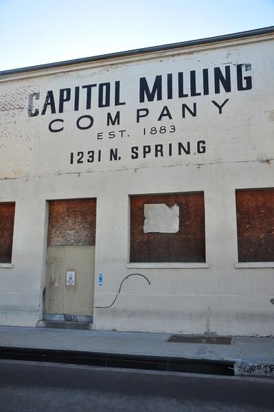 CapitolMills1231Spring2.jpg