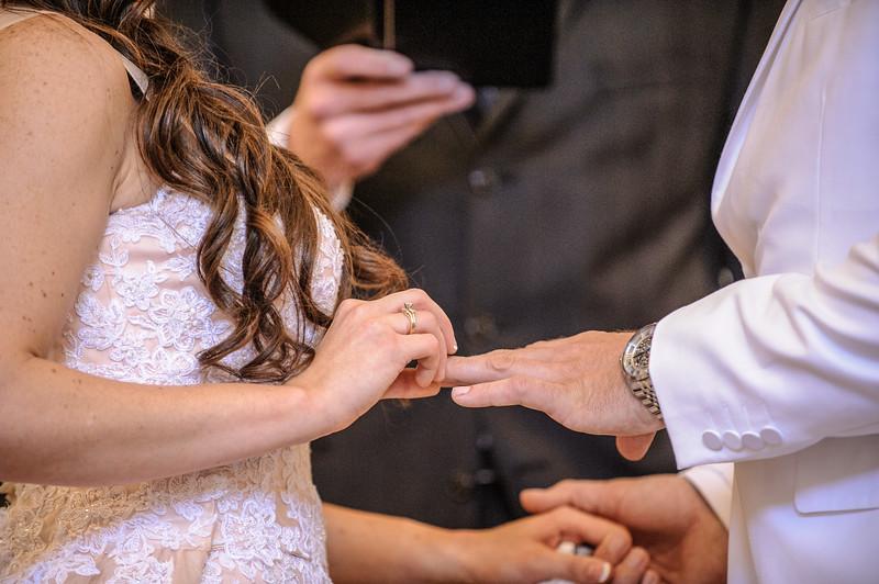 Everett Seattle monte cristo ballroom wedding photogaphy -0125.jpg