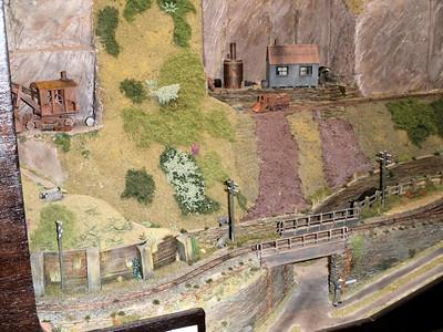 Furness Model Railway Show-2014