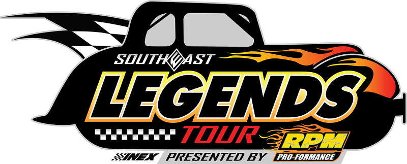 Wake County Speedway_08-28-2021_SEST_LLM_SELT_SEBT_CVRs
