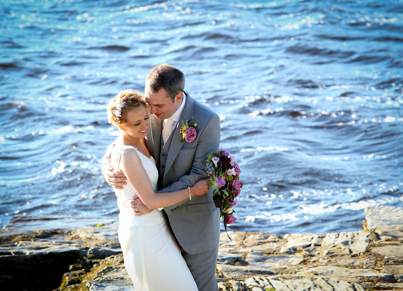 Best wedding photography, Healy Rimmington photography, cork