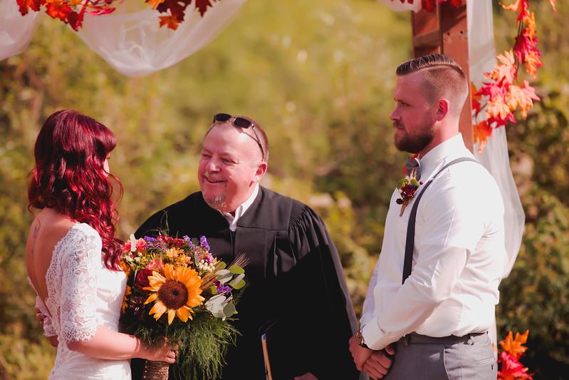 WEDDING_COLOR (212).jpg