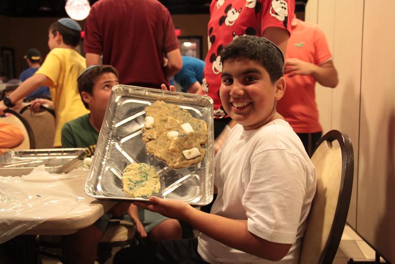 kars4kids_thezone_camp_2015_boys_boy's_division_night_activity_activities_IMD_cookie_baking_ (9).JPG