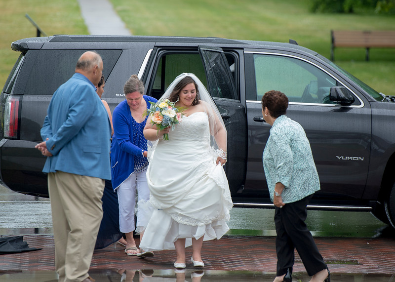 Schoeneman-Wedding-2018-028.jpg