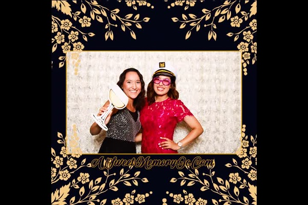 A Sweet Memory, Wedding in Fullerton, CA-602.mp4