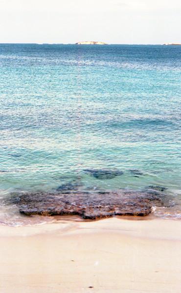 1990-12 1-05A Bahamas199.jpg