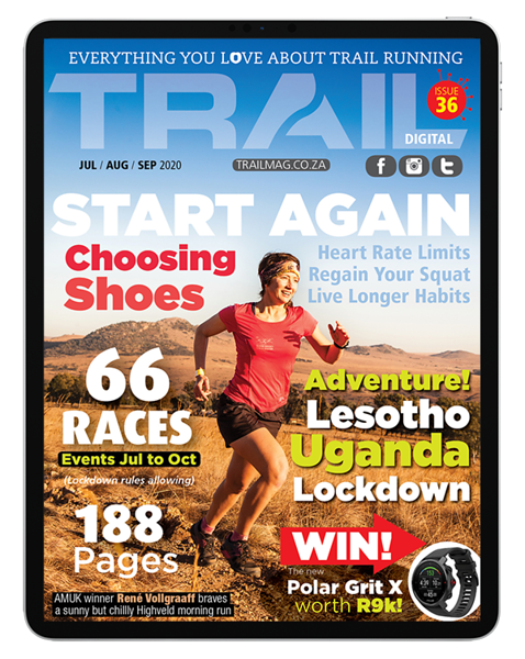 Trail Mag 36.png