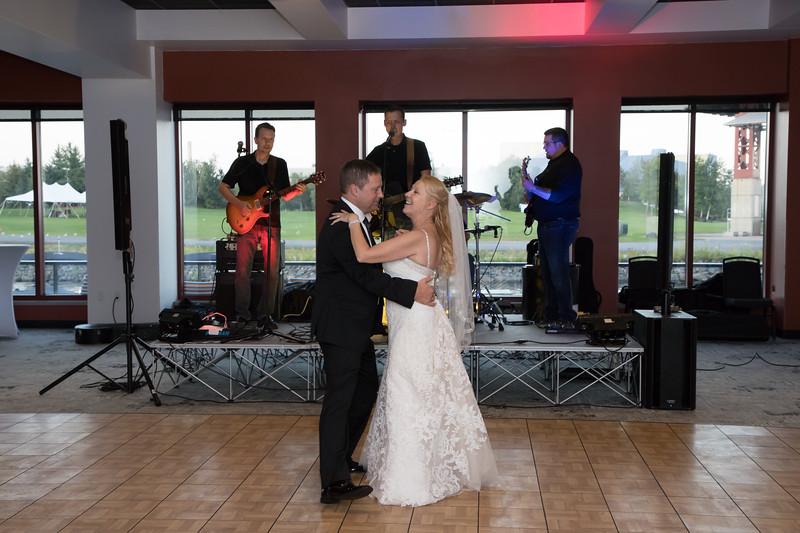 Lodle Wedding-461.jpg
