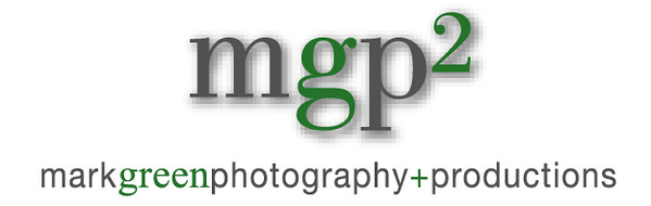 mgp2_logo.jpg